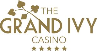 GrandIvy casino online
