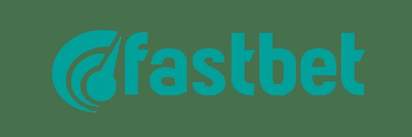 FastBet Casino online