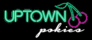 uptown aces casino online
