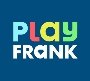 play frank casino online